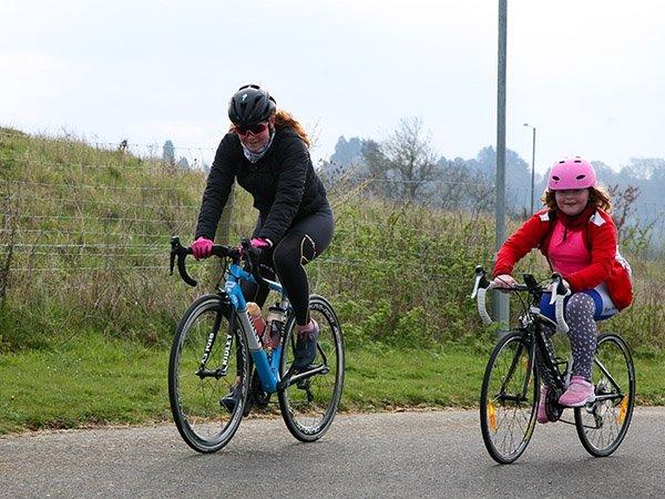 cycling-track-children