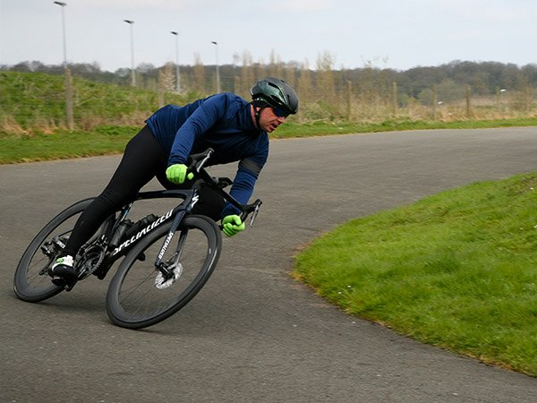 cycling-track-speed