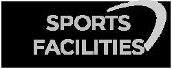 Stourport Sports Club Sports Facilities